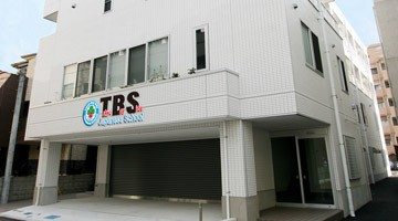 日本热门学校